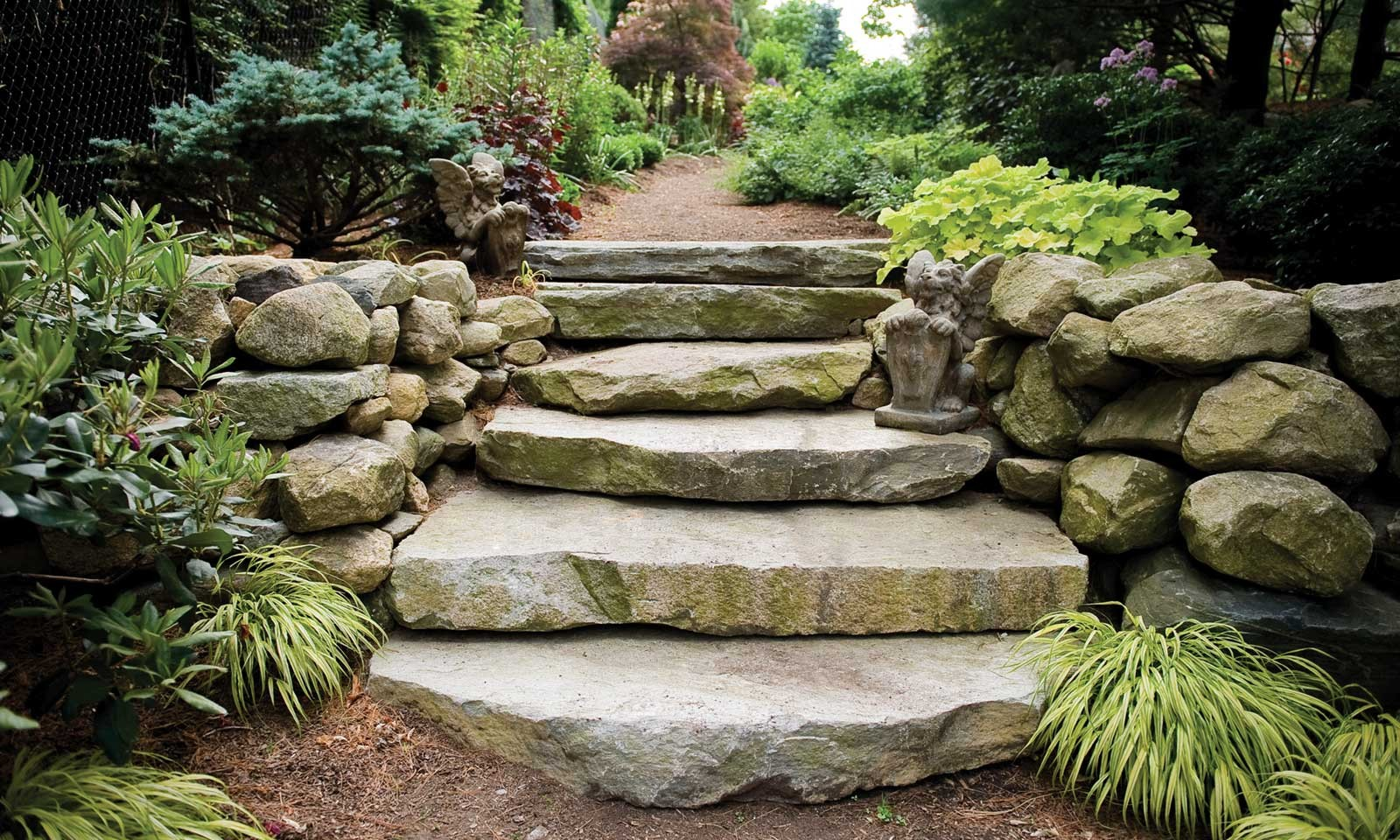 Connecticut Masonry Contractor
