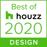 Dan Mazabras in Norwalk, CT on Houzz